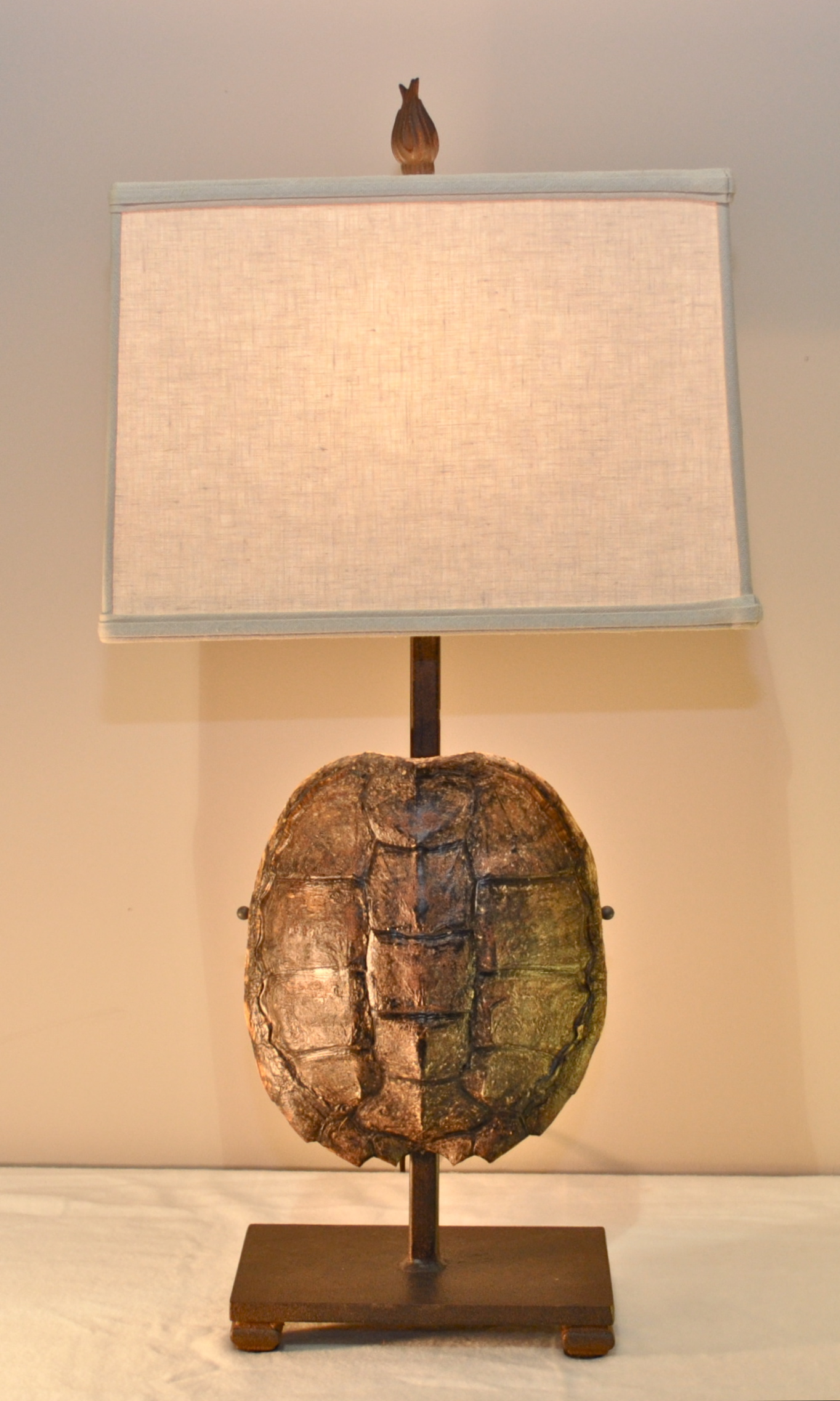 tortoise lighting. Tortoise Shell Lamp Lighting