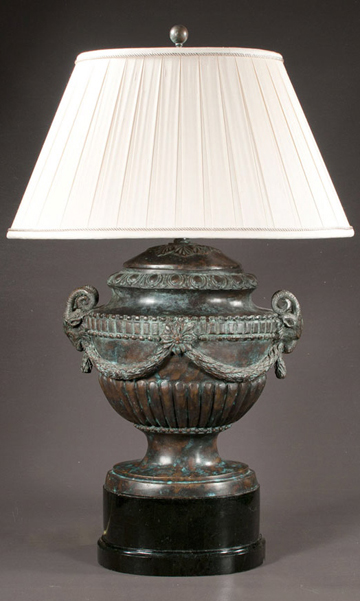 bronze gallery monkey lighting in maitland lamps lamp pirate smith home stores by maitlandsmith