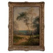 painting-pastoral-scene