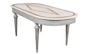 Dining Tables Archives Clark Antiques Gallery Clark