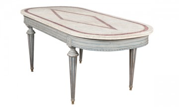louis-xvi-oval-table