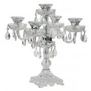 crystal-candelabra