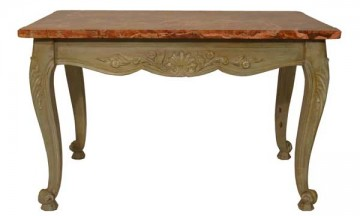 antique-writing-table
