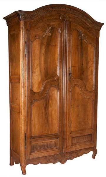 louis-xv-armoire