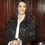 Dianne Clark Hinson, owner, Clark Antiques Gallery