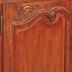 sidedoor detail,buffet