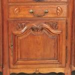 drawer detail,buffet