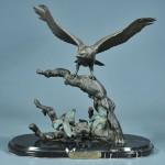 bird-in-flight-new