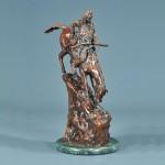 bronze-sculpture-new