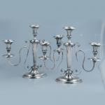 candelabra2