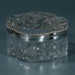 crystal-box-new