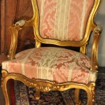 gilded-chairs-compressed-2