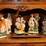 courtlyfigures
