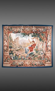 ancient_tapestry