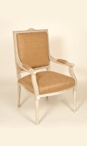 chair_french_louis