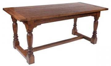 english farmhouse table