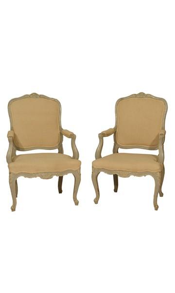 louis-xvi-style-fauteuils
